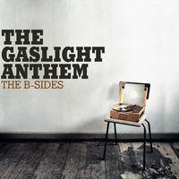 The Gaslight Anthem - B-Sides [Vinyl]