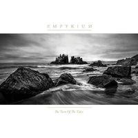 Empyrium - Turn of the Tides