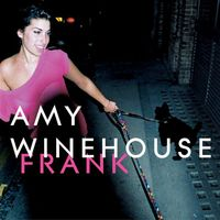 Amy Winehouse - Frank [Import Vinyl]