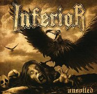 Inferior - Unsoiled