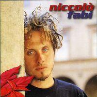 Niccolo Fabi - Il Giardiniere [Import]