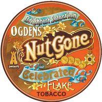 Small Faces - Ogdens Nut Gone Flake (Uk)