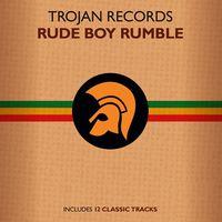 Record Store Day Presents Trojan Records Rude Boy - Record Store Day Presents: Trojan Records Rude Boy