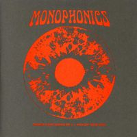 Monophonics - There's a Riot Going on