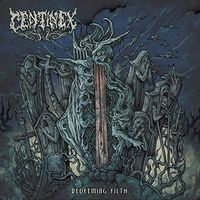 Centinex - Redeeming Filth