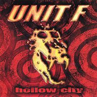 Unit F - Hollow City