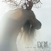 Lycia - Day in Stark Corne