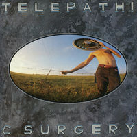 The Flaming Lips - Telepathic Surgery [Remastered LP]