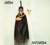 Renato Zero - Artide E Antartide [Import]