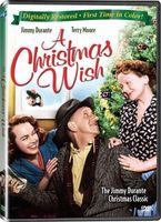 Christmas Wish - A Christmas Wish (aka The Great Rupert)