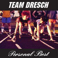 Team Dresch - Personal Best [LP]