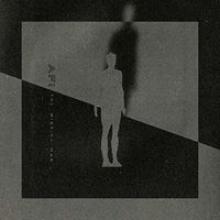 AFI - The Missing Man EP [Vinyl]