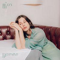Buzzy Lee - Facepaint [EP]