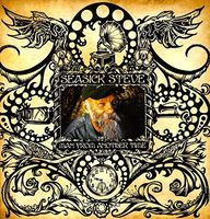 Seasick Steve - Man From Another Time (Uk)