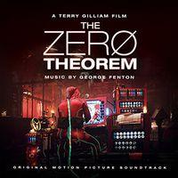 George Fenton - The Zero Theorem [Soundtrack]