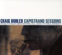 Craig Buhler - Capistrano Sessions