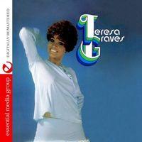 Teresa Graves - Teresa Graves