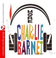 Charlie Barnet - More Charlie Barnet & His Orchestra