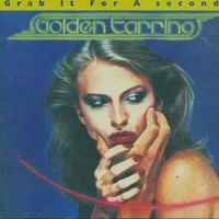 Golden Earring - Grab It For A Second [Import]