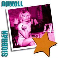 Siobhan Duvall - Star