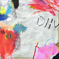 DIIV - Is The Is Are [Vinyl]
