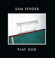 Sam Fender - Play God (Ita)