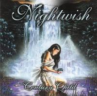 Nightwish - Century Child [Vinyl]