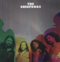 The Sheepdogs - Sheepdogs (Bonus Cd) [180 Gram]