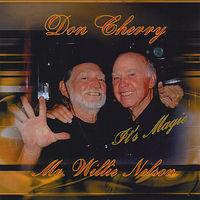 Don Cherry - It's Magic