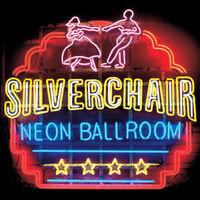 Silverchair - Neon Ballroom [Vinyl]