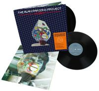 Alan Parsons - I Robot: Legacy Edition [180 Gram]