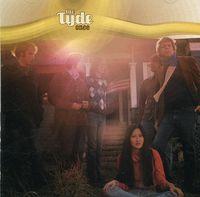 Tyde - Once