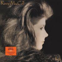 Kirsty Maccoll - Kite [Colored Vinyl] (Uk)