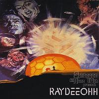 Splitface & June 16th - Raydeeohh