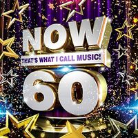 Now That's What I Call Music! - NOW That's What I Call Music!, Vol. 60 [Deluxe 2CD]