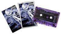 Eminem - The Slim Shady LP [Cassette]