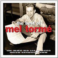 Mel Torme - Best Of