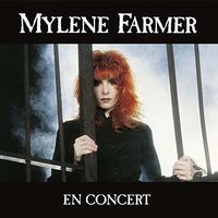 Mylene Farmer - In Concert (Uk)