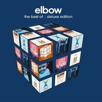 Elbow - The Best Of [Deluxe]