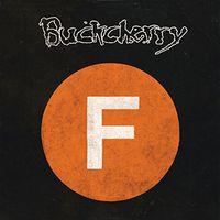 Buckcherry - Fuck (Cens)