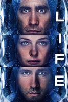 Life [Movie] - Life