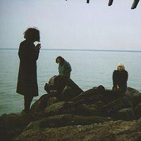 Sunflower Bean - Show Me Your Seven Secrets EP [Vinyl]