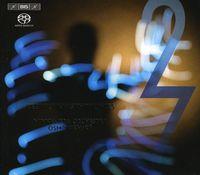 Trusting Souls - Symphony 2 & 7
