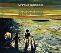 Little Scream - The Golden Record