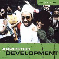 Arrested Development - Best Of Arrested Development