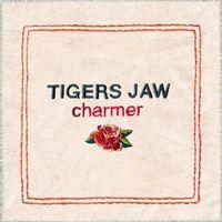 Tigers Jaw - Charmer [Vinyl]