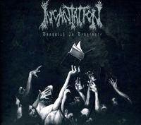 Incantation - Vanquish In Vengeance (Box Set)
