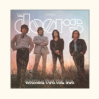 The Doors - Waiting For The Sun: Remastered