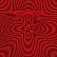 E.A.R. - Mesmerised