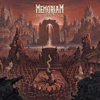 Memoriam - Silent Vigil